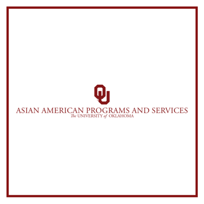 Asian American Programs and Services