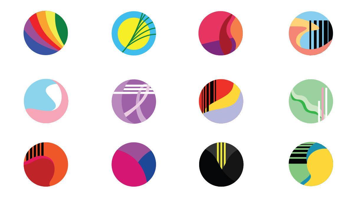 artforall logo