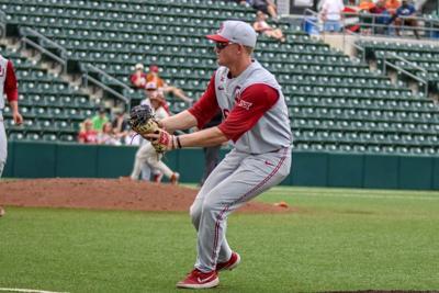 Tyler Hardman