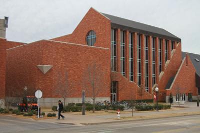 Catlett Music Center