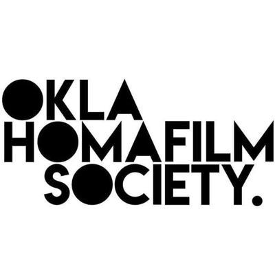 ok film society