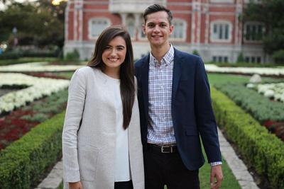 Hardin and Shurbaji