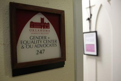 Gender and Equality Center (copy)