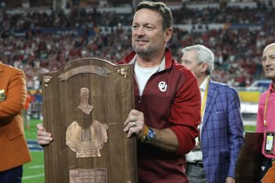 Stoops Hall of Fame