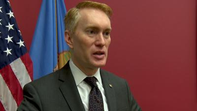 James Lankford (copy)