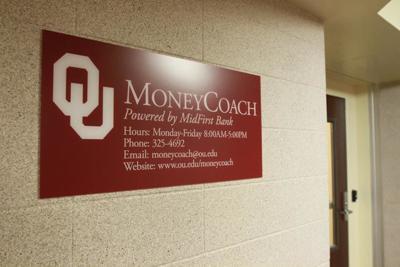 MoneyCoach (copy)
