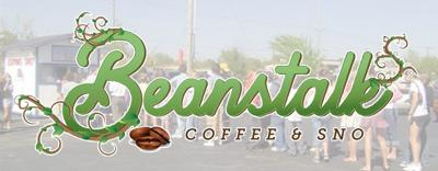 Beanstalk Coffee and Sno