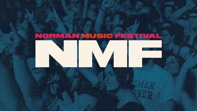 normanmusicfestlogo