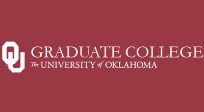 (Under)Graduate College