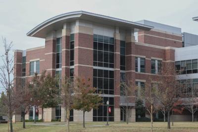 OU Research Campus
