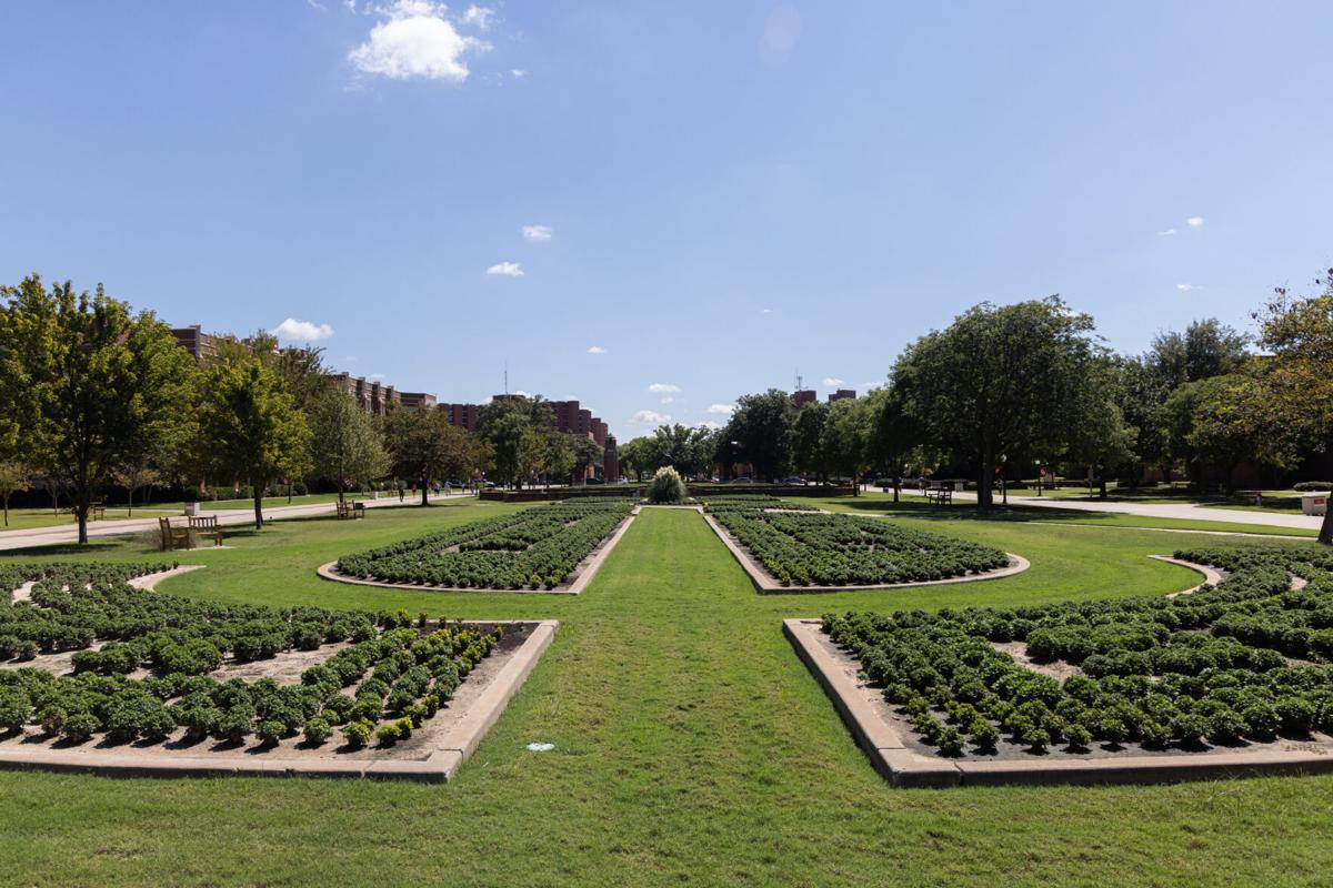 South Oval Middle