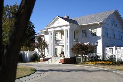 Boyd House (copy)