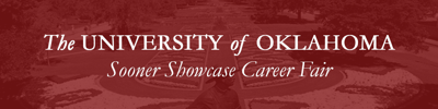 Sooner Showcase