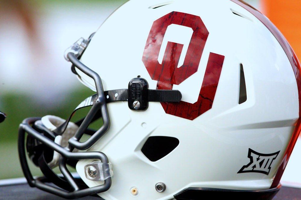 oklahoma football  sooners add former baylor signee