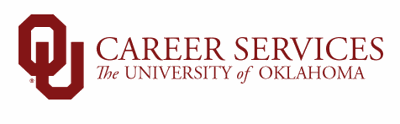 OU Career Services logo (copy)