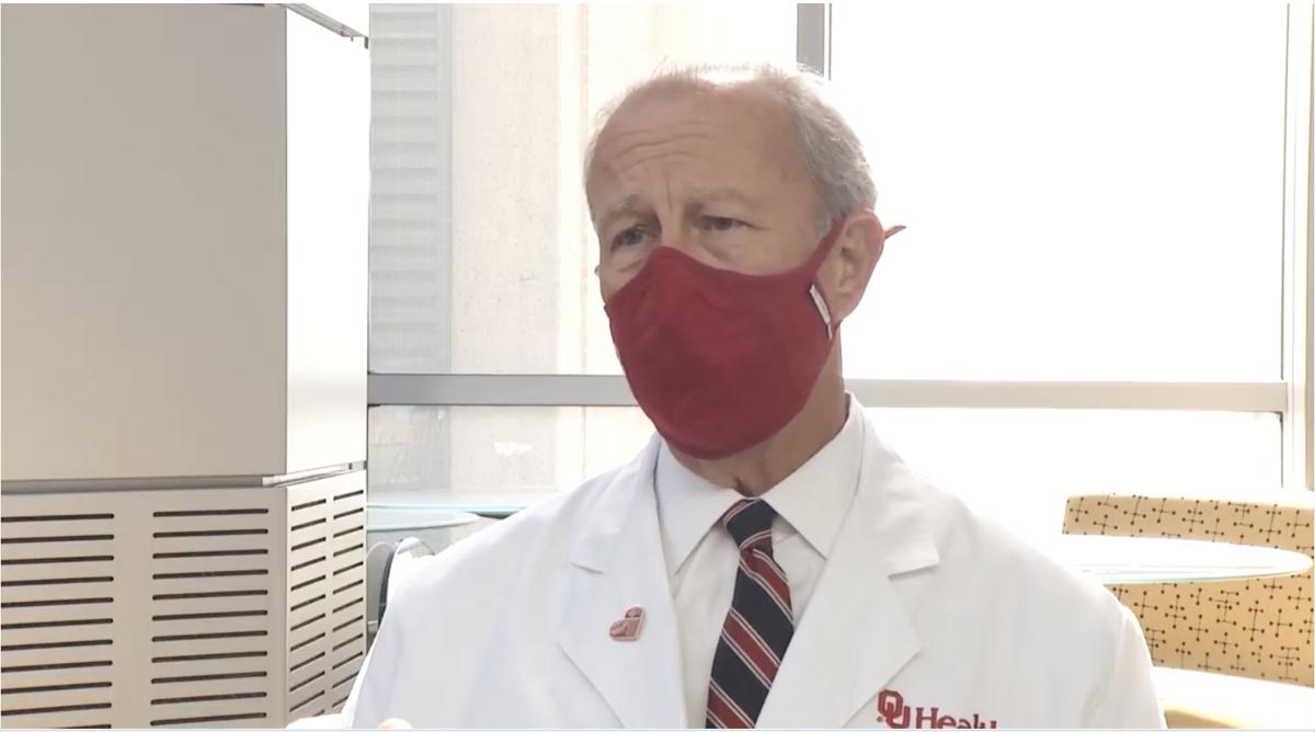 dr.bratzler