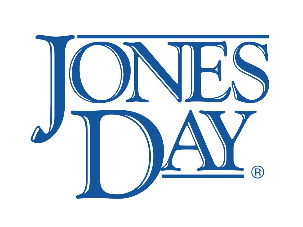 Jones Day Logo (copy)