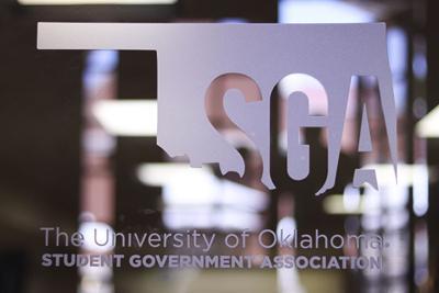 SGA Office (copy)