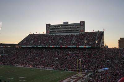 OU football: Rules regarding alcohol purchase at home ...