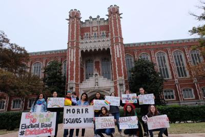 Bolivia protest (copy)