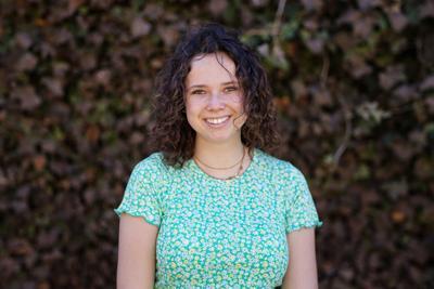 Jillian Taylor