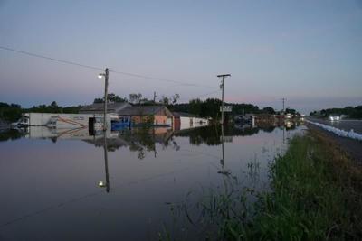 A Flooding (copy)
