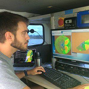 SMART-R meteorology (copy)