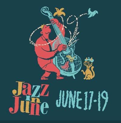 jazz in june 2021