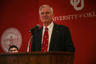 OU community confused, upset after university closes three