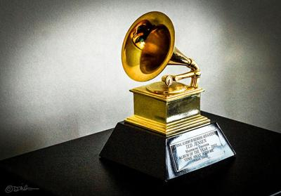 Grammys (copy) (copy)
