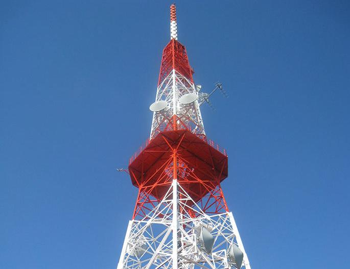 OU radio station re-instituted after receiving FM radio