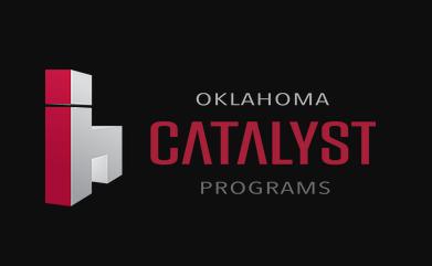 Oklahoma Catalyst Programs
