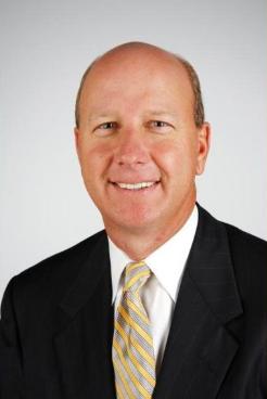 Gary Pierson