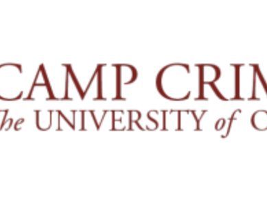 Camp Crimson to transition to single-session format for fall 2021, administrators say