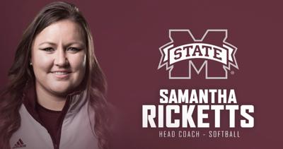 Samantha Ricketts (copy)
