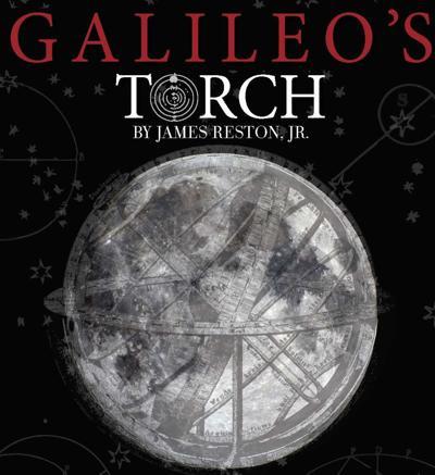 Galileo's Torch