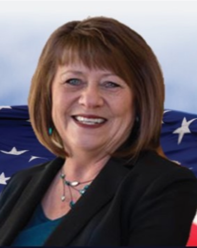 Kristie Melendez, Candidate for Weld County Commissioner District 1