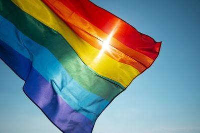 Denver PrideFest is 'all but certain' to be virtual this year due to COVID-19, organizers say