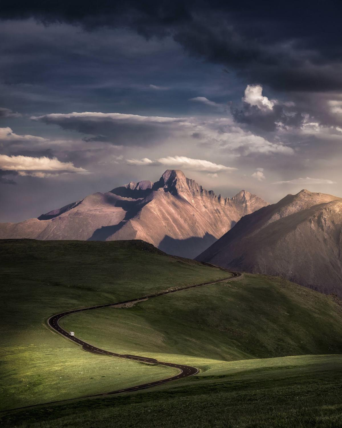 15 Amazing Colorado Photographers And Where To Buy Their Prints Outthere Colorado