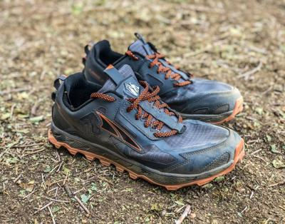 Altra Lone Peaks Zero Drop Trail Runners That Get The Job Done In Colorado Outthere Colorado