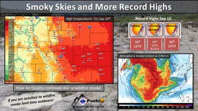 Photo Credit: National Weather Service.
