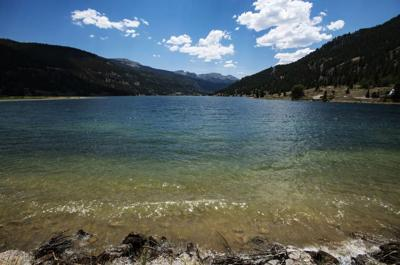 Lake City a historic Colorado town you can't miss