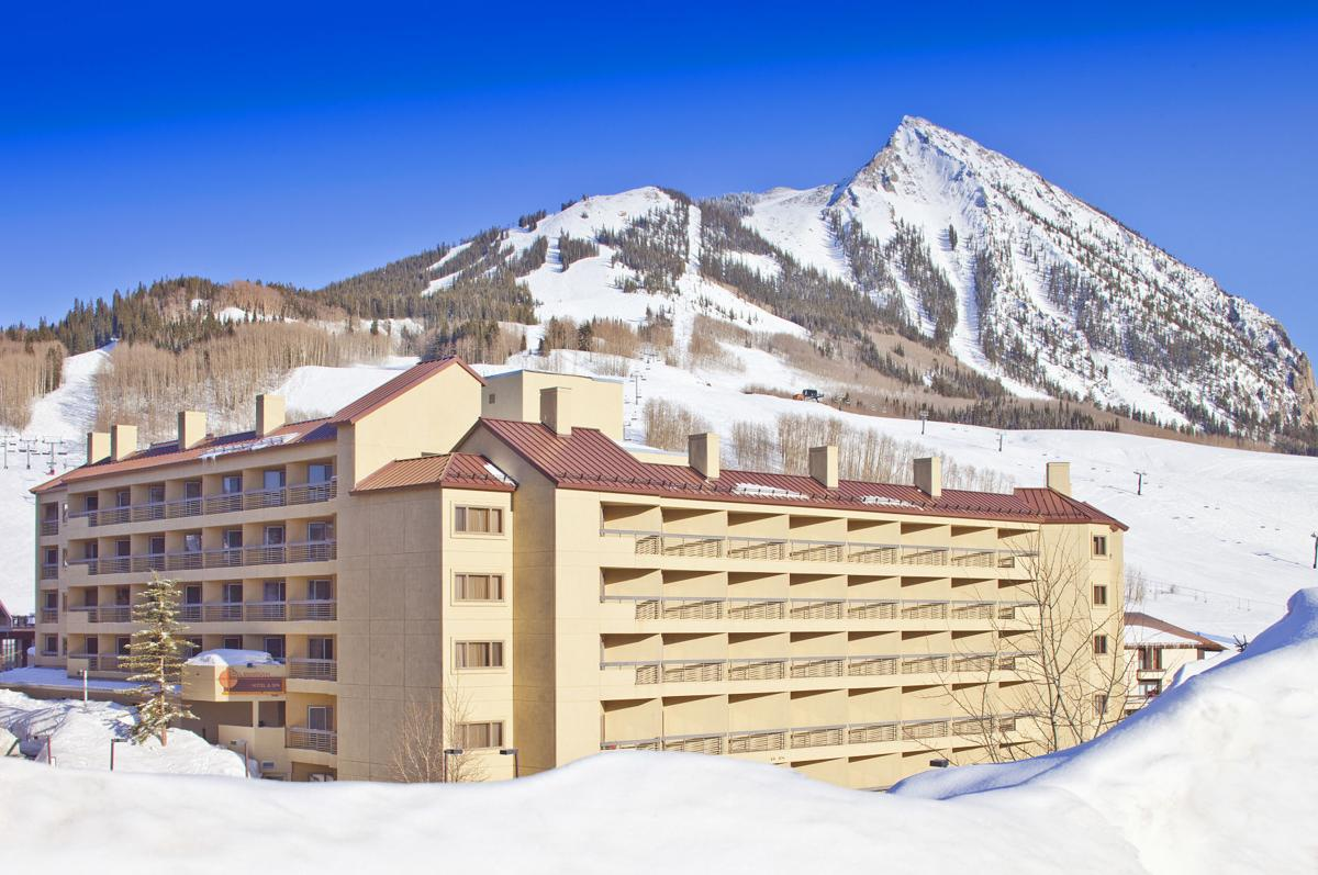 Getaway Guide for the Perfect Winter Weekend in Crested Butte, Colorado