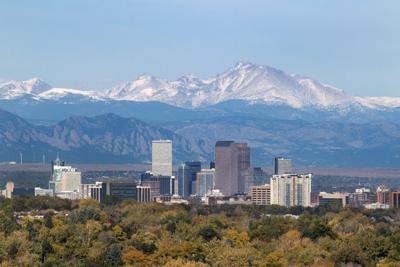 """Despite poor graduation rates, Colorado ranks high among """"most-educated"""" states"""