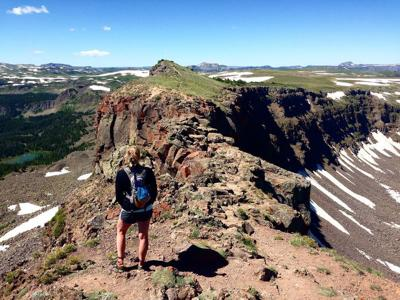 The Devil's Causeway: 6 Things to Know Before You Hike