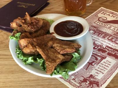 8 Best Places for Rocky Mountain Oysters in Colorado