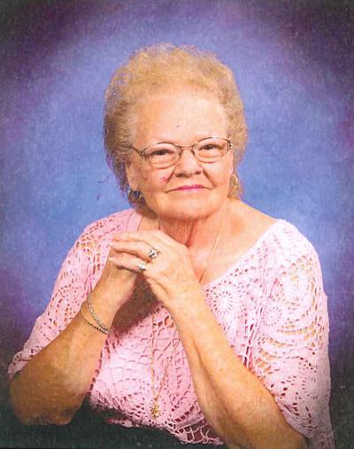 Frances H. Cobble