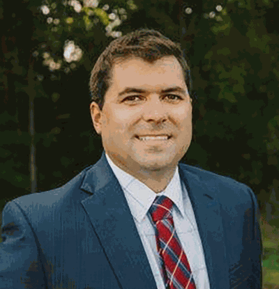 Ridley announces bid for Circuit Court Judge