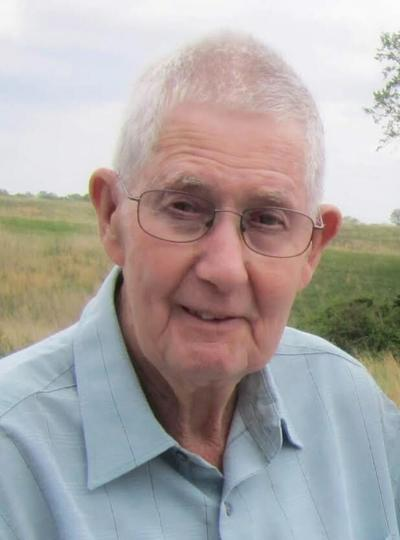 Howard Mitchell Loftis