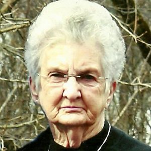 Margaret L Reagan Obituaries Overtoncountynews Com